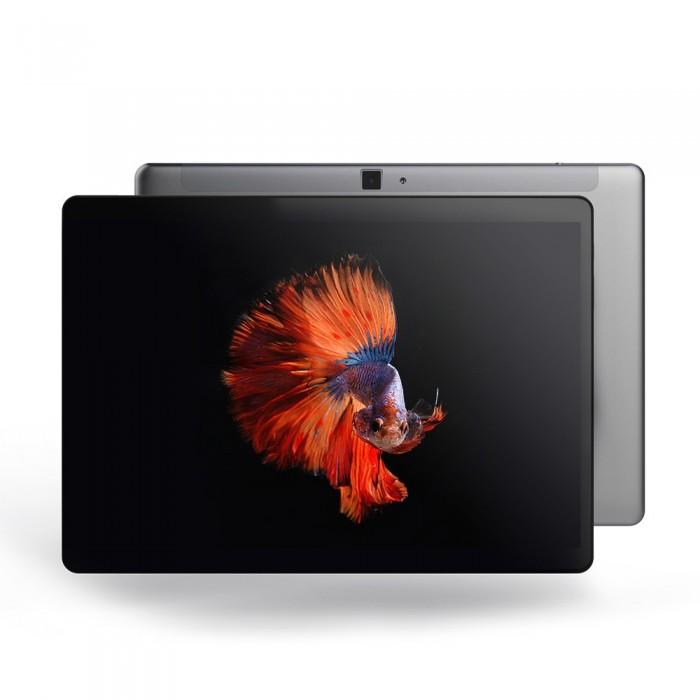 ALLDOCUBE iPlay10 Pro Wifi Tablet MT8163