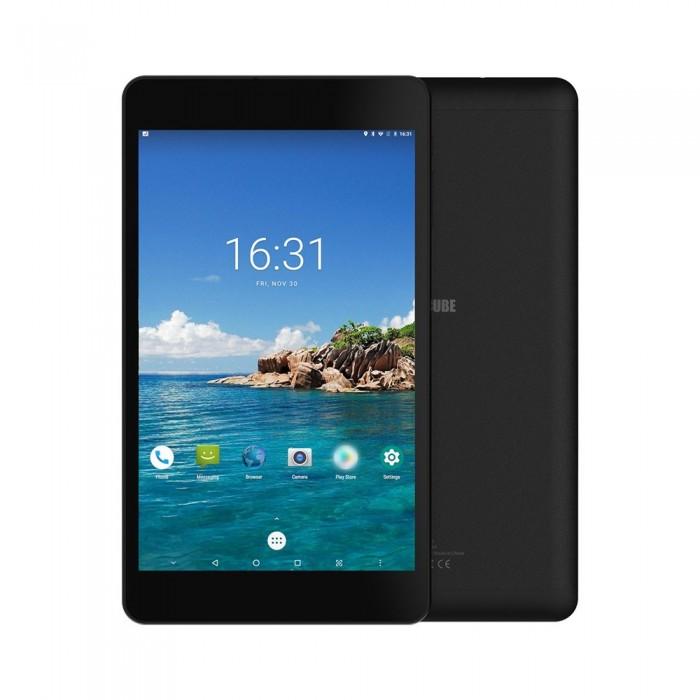 ALLDOCUBE M8 Tablet 4G LTE Dual SIM Card Phablet Phone MTK X27(MT6797X)