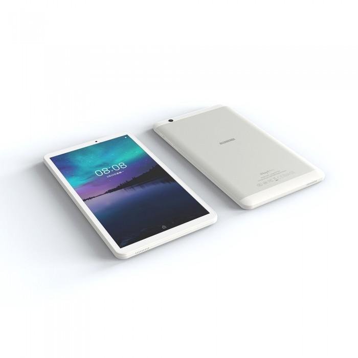 ALLDOCUBE iPlay8 Pro 3G Calling Dual SIM Card Phablet Phone