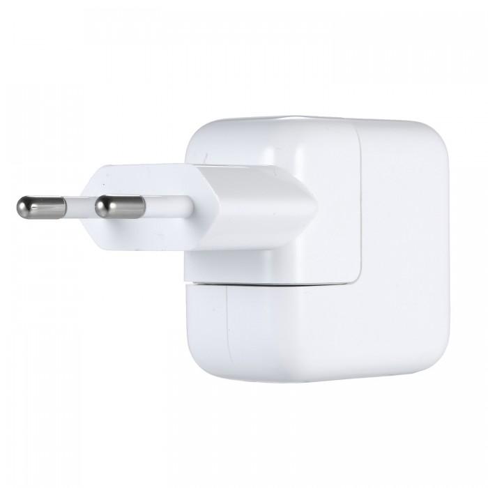 10W Power Adapter