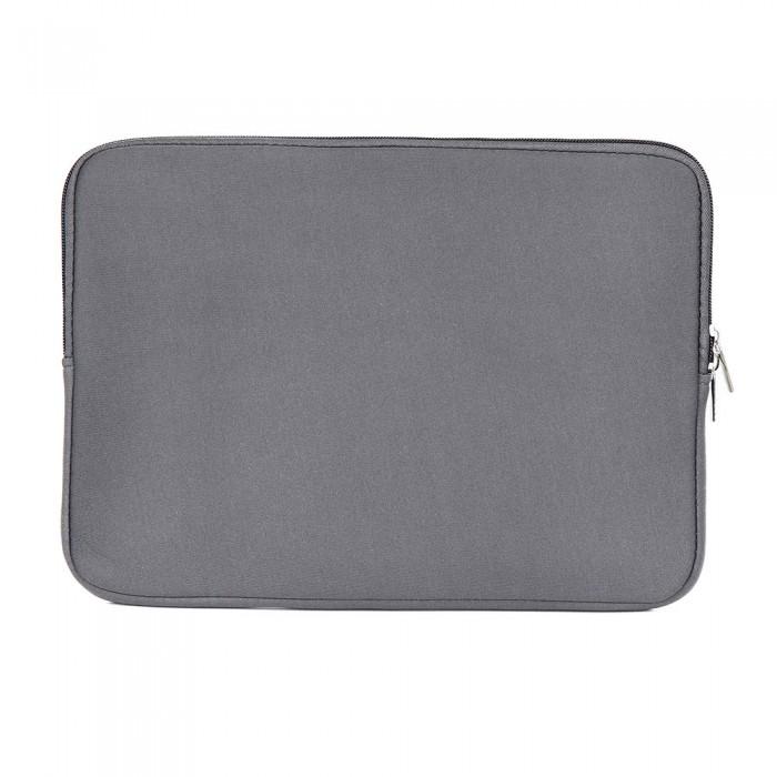 Zipper Soft Sleeve Bag Case for MacBook Air Pro Retina Ultrabook Laptop Notebook 13-inch 13