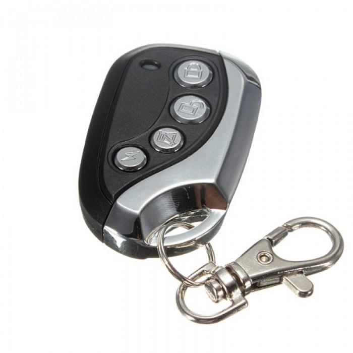 433.92Mhz Wireless Remote Control for Electric Door Security Alarm