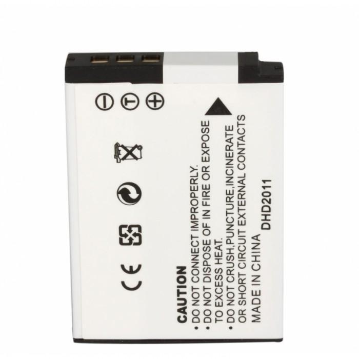 EN-EL12 Battery for Nikon CoolPix S8000 S610 S620 S70 S9100 S1100PJ S610C