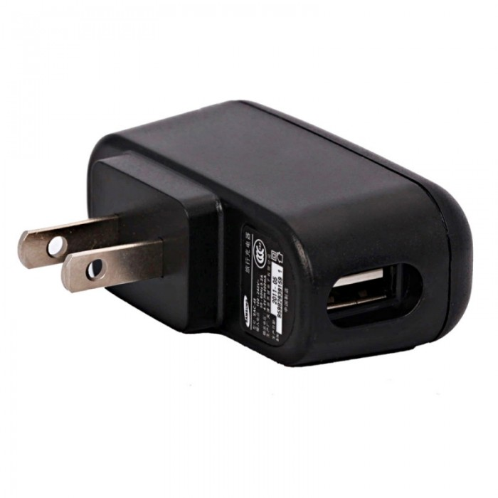 Battery Charger Data Cable Head for Samsung