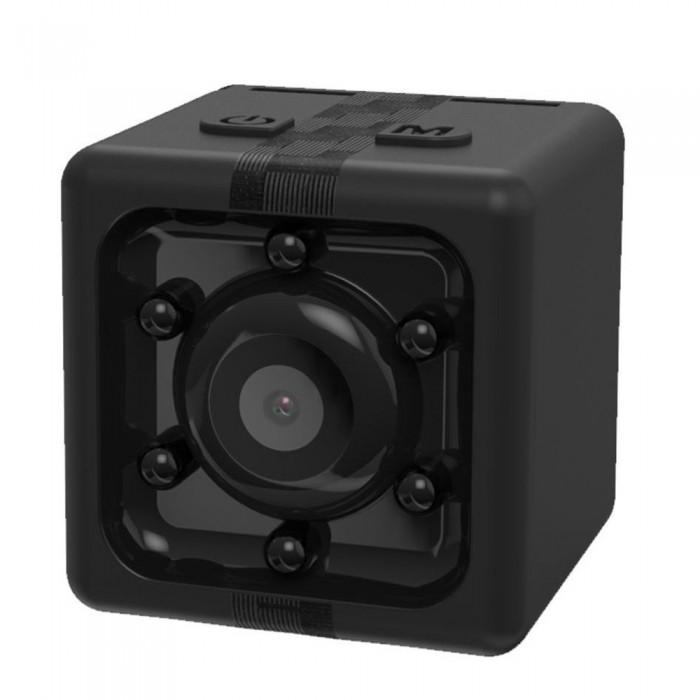 1080P Sport DV Mini Infrared Night Vision Monitor